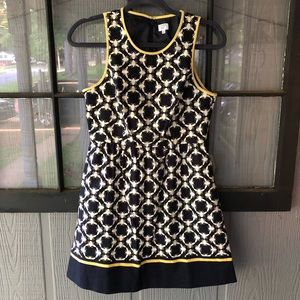 🐝Crown&Ivy Bee Dress🐝